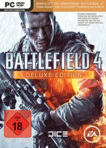 Battlefield 4 bestellen