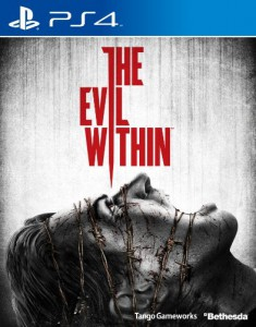 The Evil within kaufen
