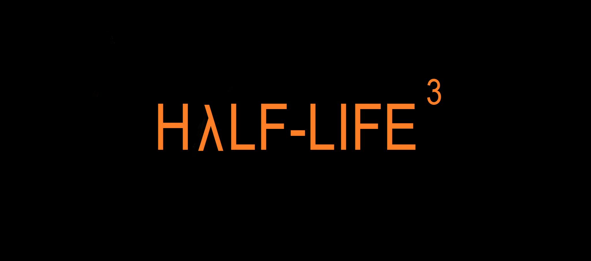 Galantamine Er Half Life