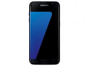 Samsung Galaxy S7  Erscheinungsdatum