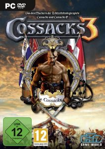 Cossacks 3 bei Amazon