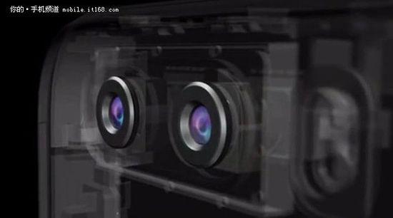 Samsung Galaxy S8 Erscheinungsdatum